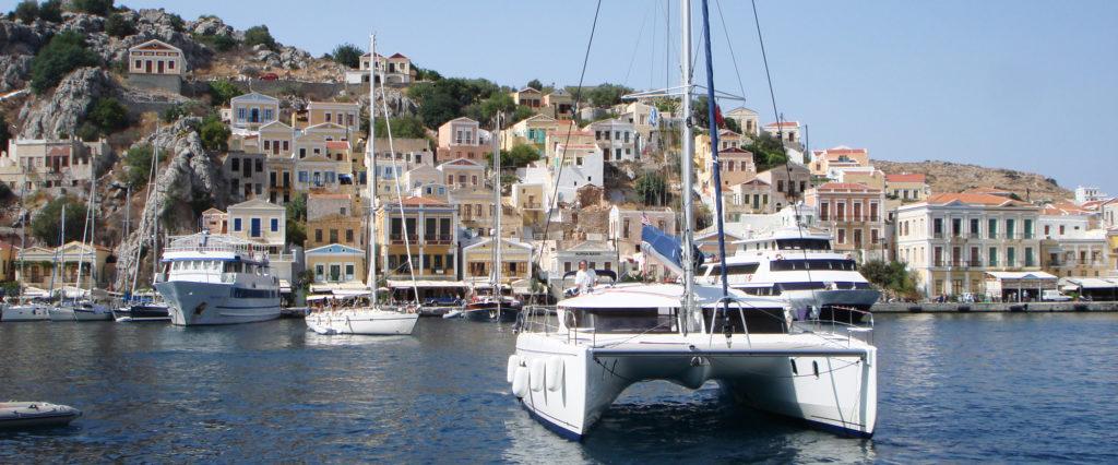 Yacht Charter_Header2